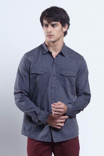 camisa_fil_a_fil_jack_preto_17462_frente_armadillo