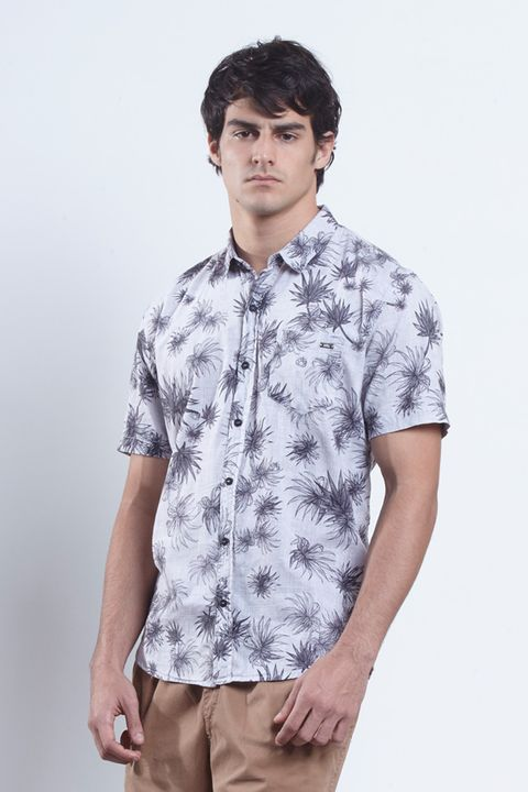 camisa_mc_floral_white_spike_17417_frente_armadillo