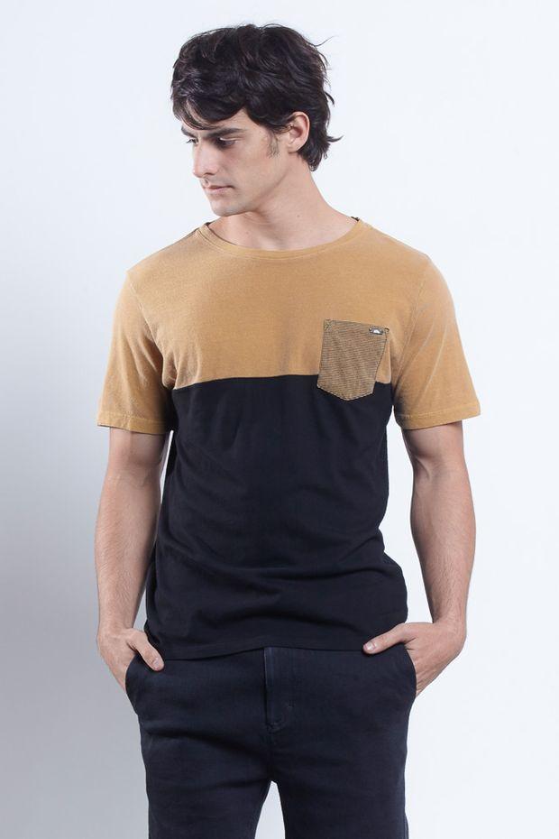 Bicolor-Pocket-17440