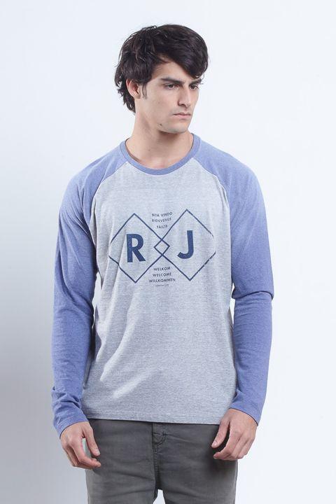 RJ-Losangos-Blue-17654