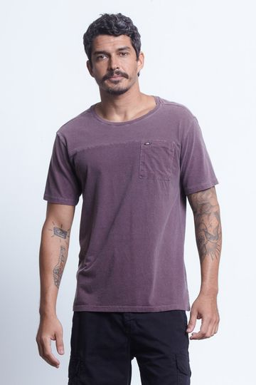 Top-Pocket-17583-2-