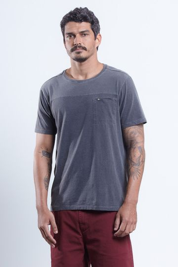 Top-Pocket-17583