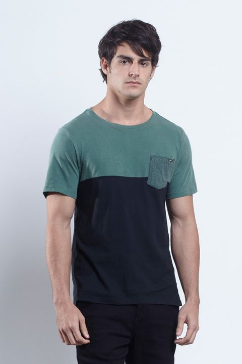 tshirt_bicolor_pocket_17440_frente_armadillo