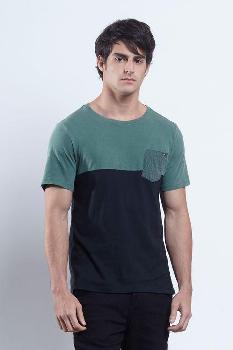 tshirt_bicolor_pocket_17440_frente_armadillo