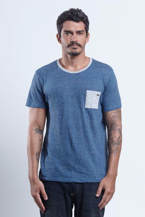tshirt_pocket_grey_17563_frente_armadillo