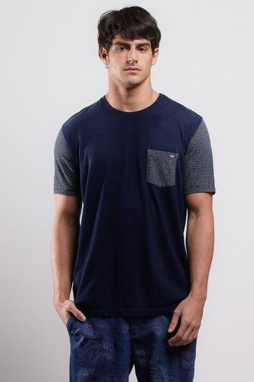 T-shirt-Indigo-Blue_17678