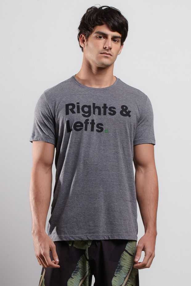 T-shirt-Right-Lefts-Cinza_17669