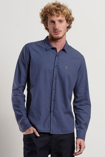 1camisa_work_off_17443_azul_armadillo