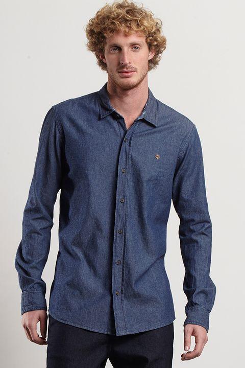 1camisa_rustic_jeans_17442_armadillo