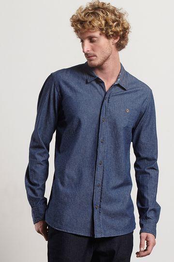 camisa_rustic_jeans_17442_armadillo