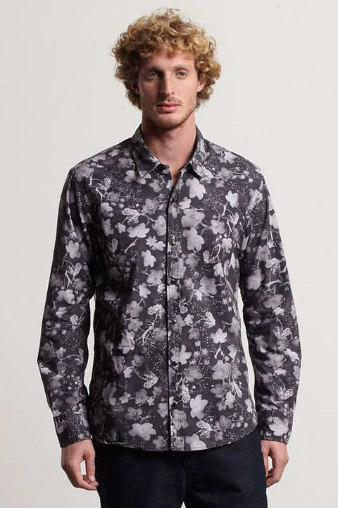 1camisa_flower_field_17415_armadillo