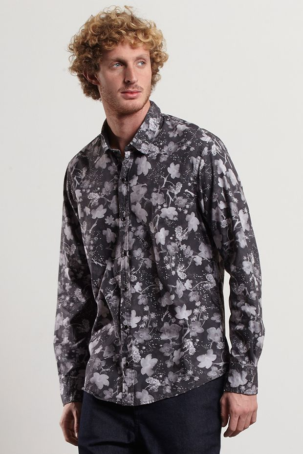 camisa_flower_field_17415_armadillo