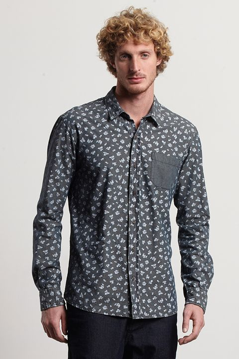 camisa_flower_fall_17434_armadillo
