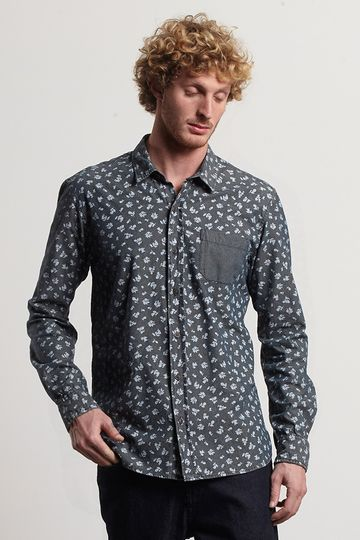 2camisa_flower_fall_17434_armadillo