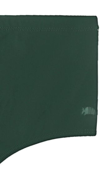 Sunga-Verde-Detalhe
