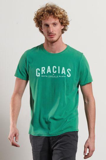 18178_Verde