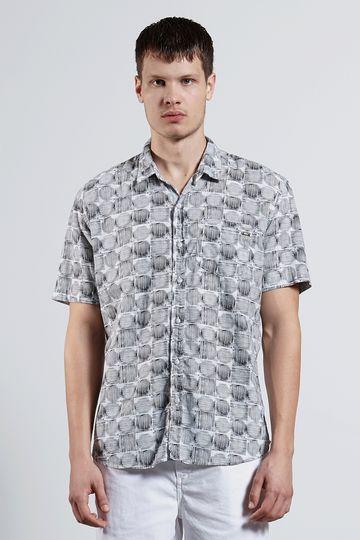 Ref.-8204358---Camisa-mc-alg-carimbo-Cor-Branco---R-10800-01