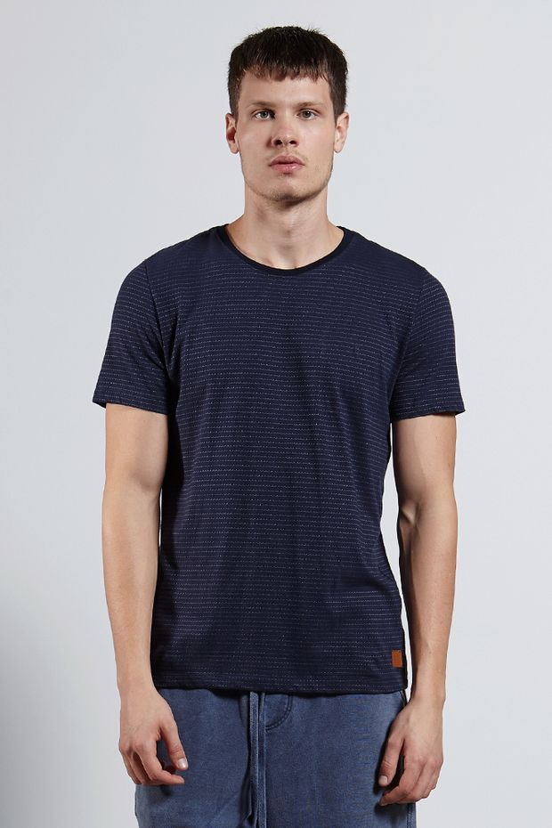Ref.-8204406---T-shirt-mc-malha-tom-stripe-Cor-Azul---R-7200