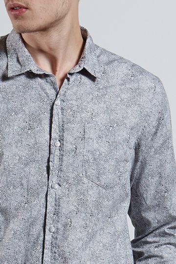 Ref.-8204374---Camisa-ml-alg-bubbles-Cor-Branco---R-12200-03_detalhe_frente
