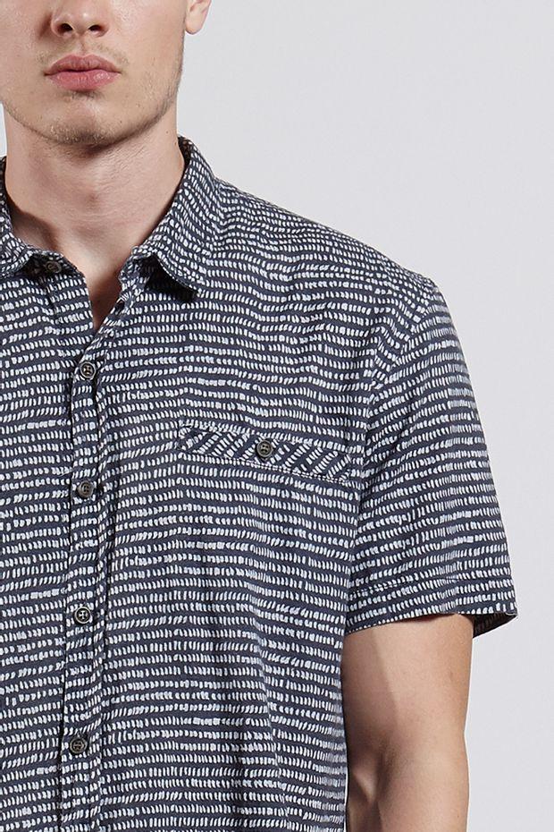 Ref.-8204419-18356----Camisa-mc-alg-lenco-dots-Cor-Marinho---R-10800-02_detalhe