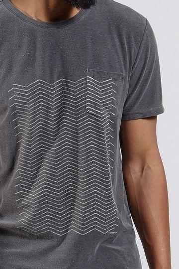 Ref.-8204256-18228----T-shirt-mc-malha-graphic-lines-Cor-Preto---R-6300-03_detalhe
