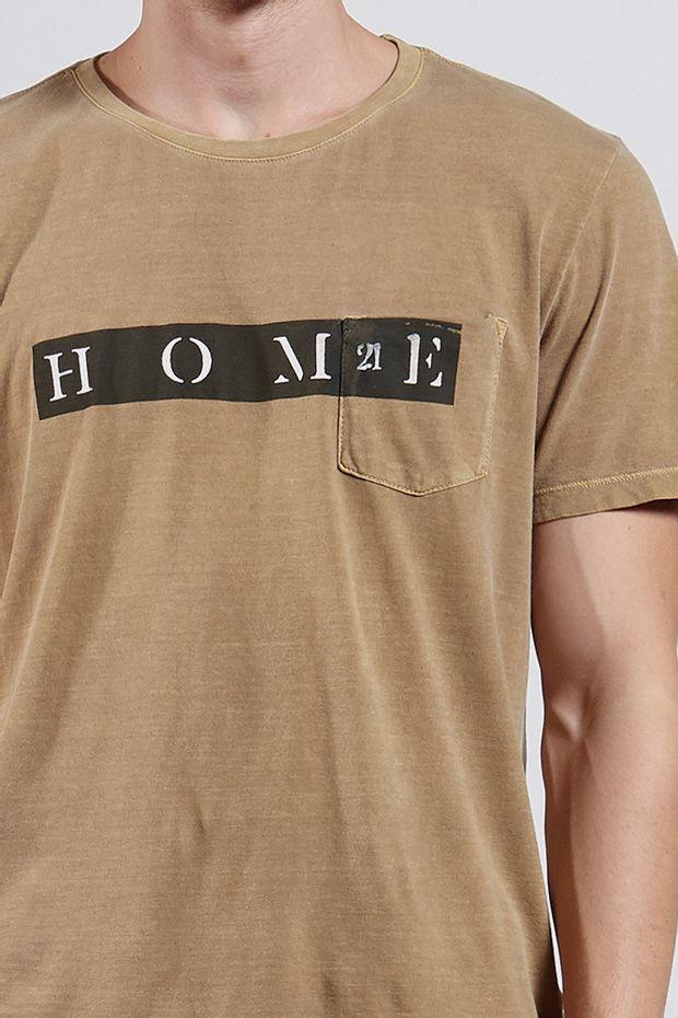Ref.-8204257-18229----T-shirt-mc-malha-home-21-Cor-Caqui---R-5400-03_detalhe