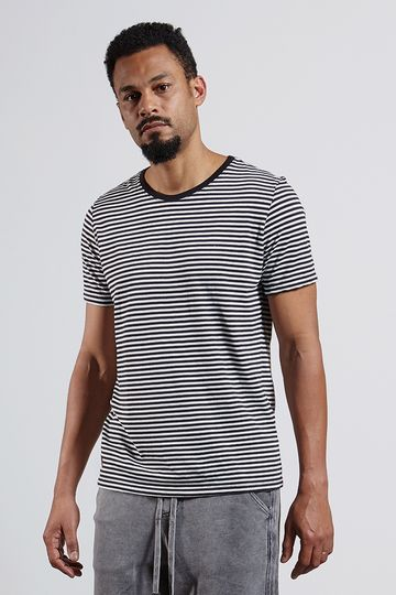 Ref.-8204416-18352----T-shirt-mc-malha-splash-stripe-Cor-Unica---R-6300-04_frente