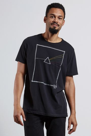 Ref.-8202006-16043----T-shirt-mc-malha-inspiration-supply-Cor-Preto---R--5800-03_frente