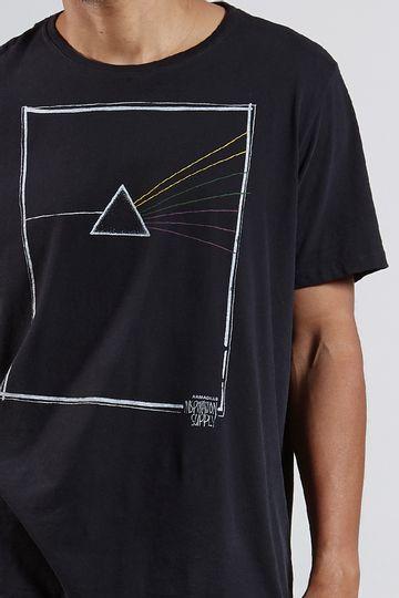 Ref.-8202006-16043----T-shirt-mc-malha-inspiration-supply-Cor-Preto---R--5800-03_detalhe