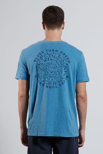 Ref.-17723---T-shirt-mc-malha-turn-green-Cor-Azul_costas