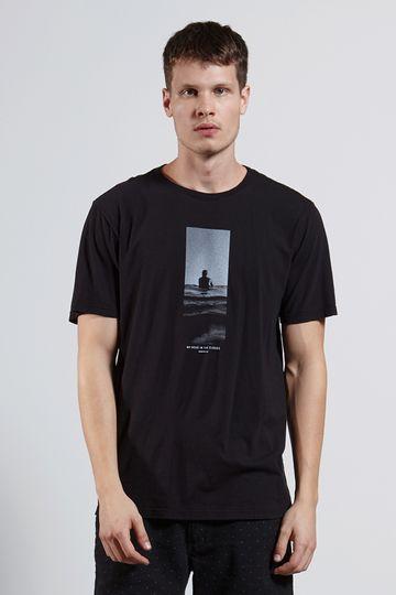 Ref.-18253---T-shirt-mc-malha-my-head-in-clouds-Cor-Preto_frente