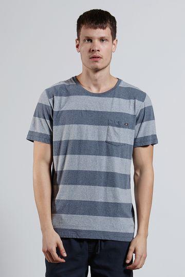 Ref.-18408---T-shirt-mc-malha-wide-stripe-pocket-Cor-Cinza_frente