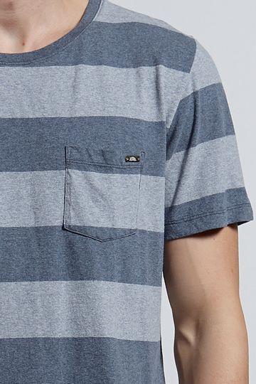 Ref.-18408---T-shirt-mc-malha-wide-stripe-pocket-Cor-Cinza_detalhe