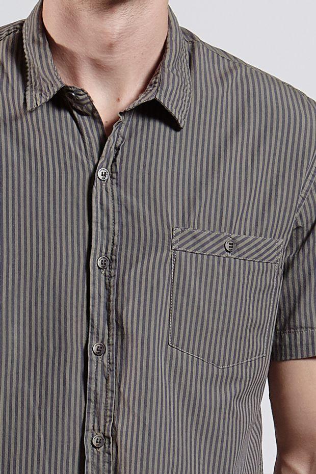 Ref.18357---Camisa-mc-alg-wallstreet-stripe-Cor-Verde_detalhe