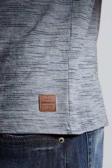 Ref.-8204400-18331----T-shirt-mc-malha-basic-beton-pocket-Cor-Cinza_detalhe