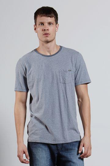 Ref.-8204491-18410----T-shirt-mc-malha-thin-stripe-pocket-Cor-Cinza_frente