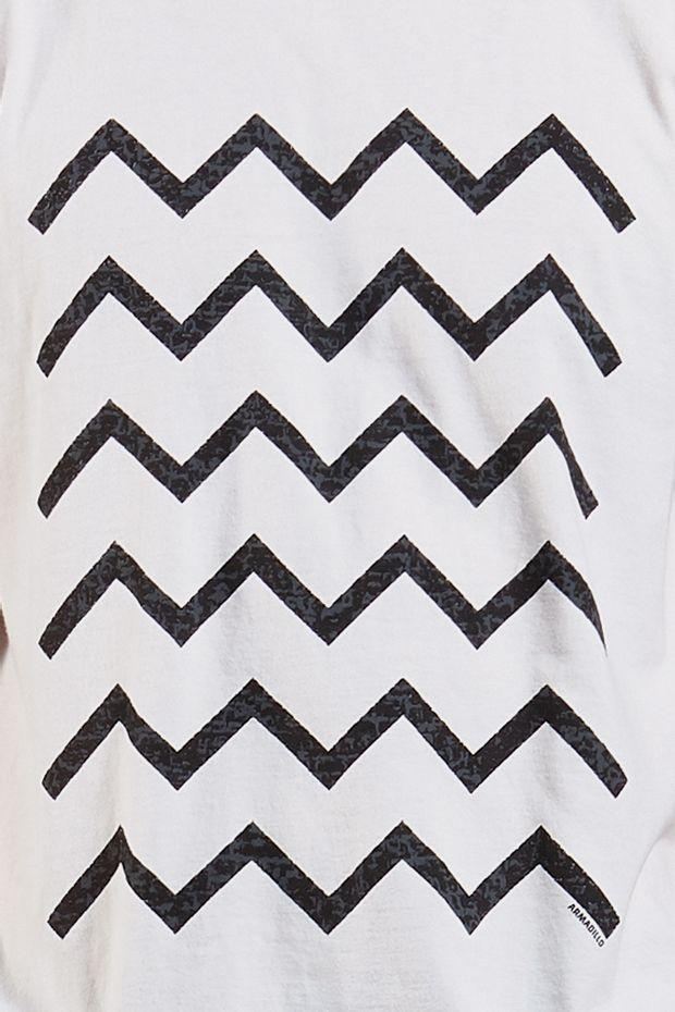 Ref.-18196---Tshirt-Peacks-Cru_detalhe