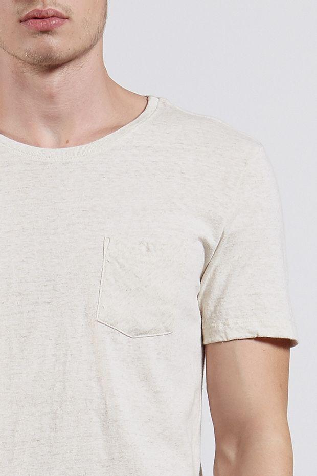Ref.-8204414-18351----T-shirt-mc-malha-basic-roots-Cor-Cru---R-5800-03_detalhe