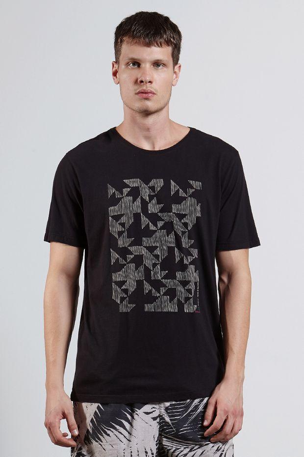 Ref.-8204504-18422----T-shirt-mc-malha-square-Cor-Preto---R-5800-03_frente
