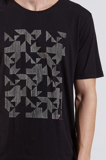 Ref.-8204504-18422----T-shirt-mc-malha-square-Cor-Preto---R-5800-03_detalhe