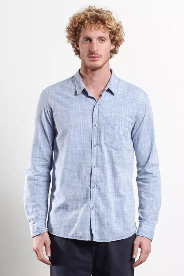 Ref.-18368---Camisa-Skin-Azul_frente