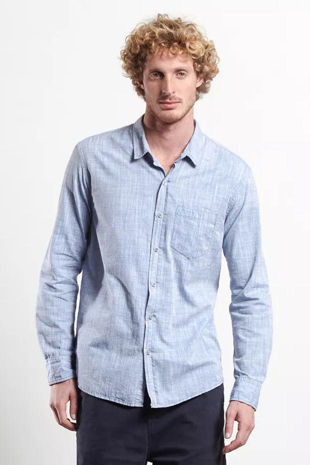 Ref.-18368---Camisa-Skin-Azul_mov