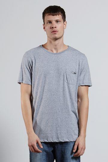 Ref.-18396---Tshirt-Basic-Bogo-Azul_frente
