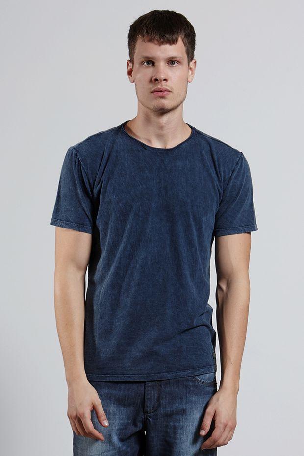 Ref.-18224---T-shirt-mc-malha-basic-indigo-Cor-Azul_frente