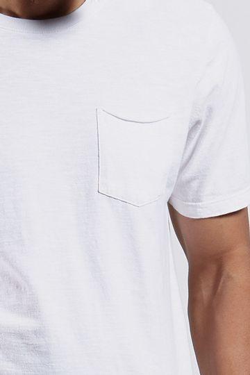 Ref.-18270---T-shirt-mc-malha-flame-basic-colors-Cor-Branco_detalhe
