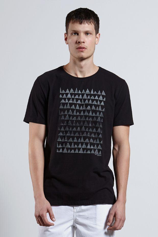 Ref.-8204520---T-shirt-mc-malha-montain-Cor-Preto---R-5800-03