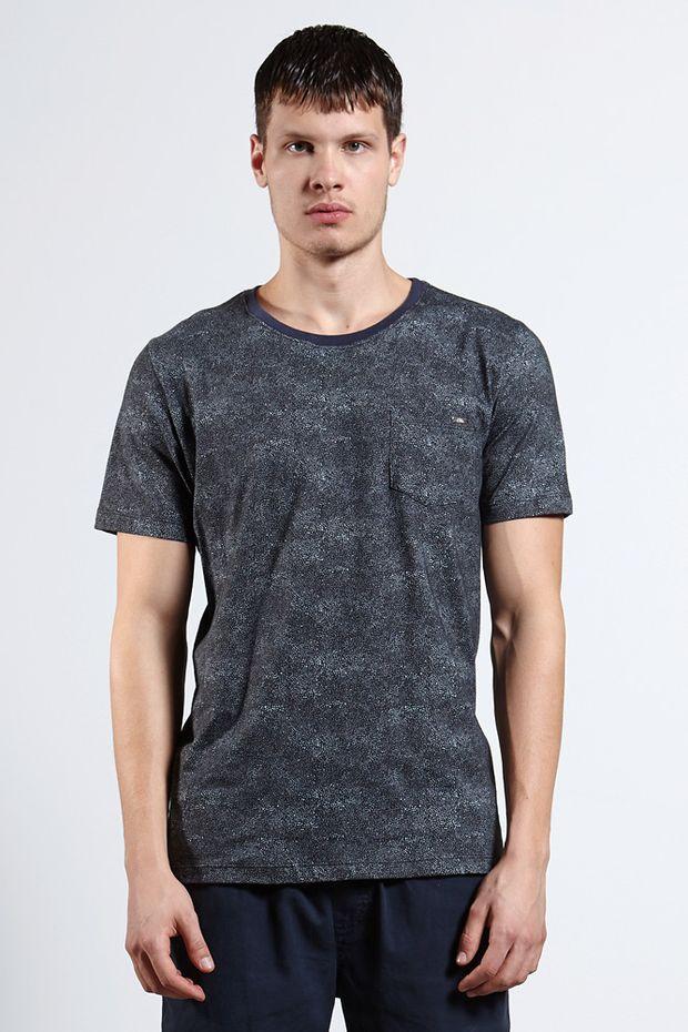 Ref.-18311---T-shirt-malha-bubbles-Azul---frente
