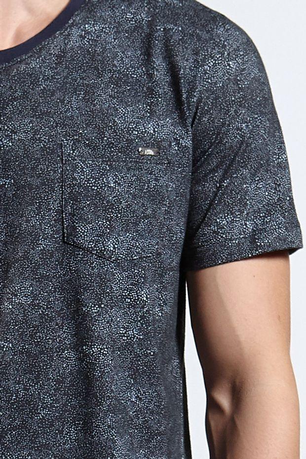 Ref.-18311---T-shirt-malha-bubbles-Azul---detalhe