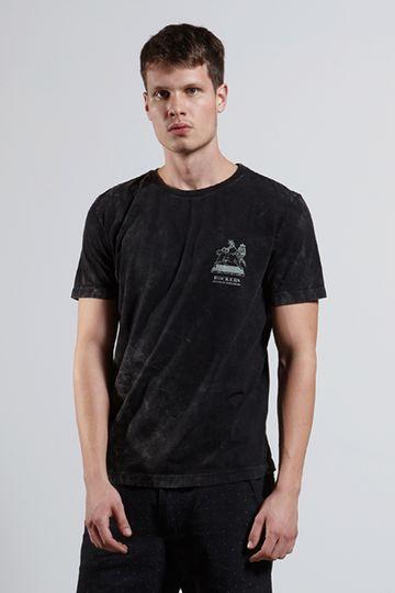 Ref.-18234---T-shirt-malha-rockers-preto--frente