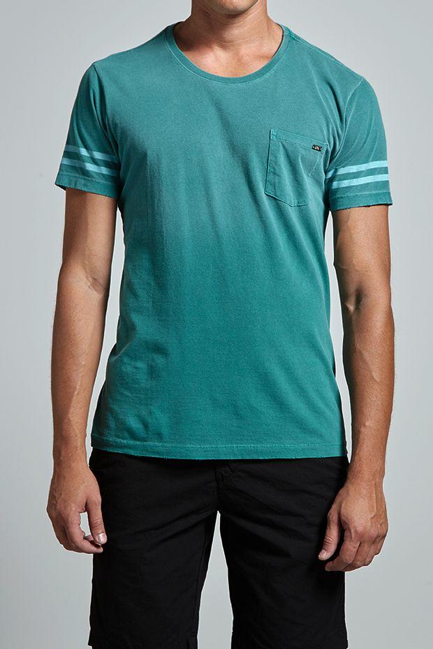 17640_T-shirt-Active-RJ_Verde_editada2
